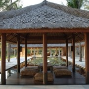 Villa Bali Sira beach house- ref VISBH001 – 27