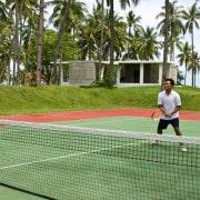 Villa Bali Villa Sapi- ref VISA003 – 26