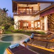 Villa Bali Maharaj- ref VBHM021 – 9