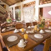 Villa Bali Maharaj- ref VBHM021 – 15
