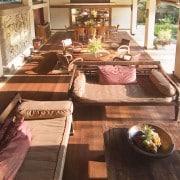 Villa Bali Maharaj- ref VBHM021 – 16