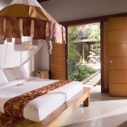 Villa Bali Maharaj- ref VBHM021 – 19