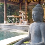 Villa Bali Maharaj- ref VBHM021 – 20