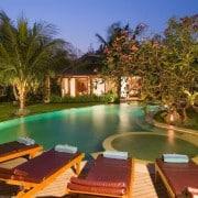 Villa Bali Maharaj- ref VBHM021 – 2