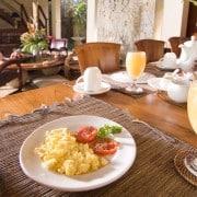 Villa Bali Maharaj- ref VBHM021 – 21