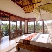 Villa Bali Maharaj- ref VBHM021 – 4