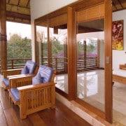 Villa Bali Maharaj- ref VBHM021 – 6