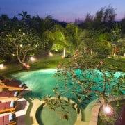 Villa Bali Maharaj- ref VBHM021 – 13