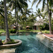 Villa Bali Anandita- ref VBHM005 – 9