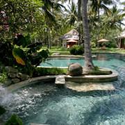 Villa Bali Anandita- ref VBHM005 – 10