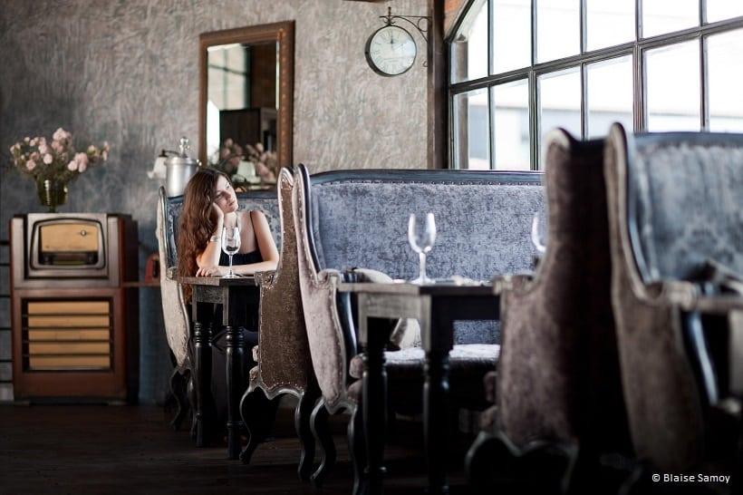 restaurant_bali_bistrot1.jpg