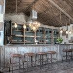 restaurant_bali_bistrot3.jpg