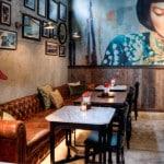 restaurant_bali_mamasan5.jpg