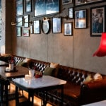 restaurant_bali_mamasan6.jpg