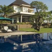 Villa Bali Sanur residence- ref VBHM035 – 2