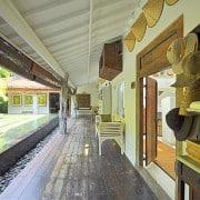 Villa Bali Villa Basilio- ref VILBA002 – 35