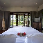 Villa Bali Pantai Lima Mary- ref VDPL001 – 11