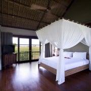 Villa Bali Pantai Lima Mary- ref VDPL001 – 12