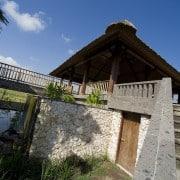 Villa Bali Pantai Lima Mary- ref VDPL001 – 13