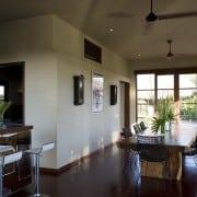 Villa Bali Pantai Lima Mary- ref VDPL001 – 14