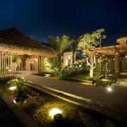 Villa Bali Pantai Lima Mary- ref VDPL001 – 16