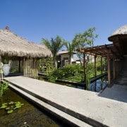 Villa Bali Pantai Lima Mary- ref VDPL001 – 17