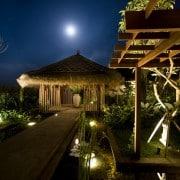 Villa Bali Pantai Lima Mary- ref VDPL001 – 18