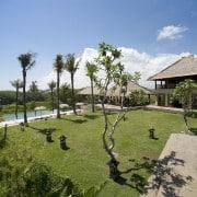 Villa Bali Pantai Lima Mary- ref VDPL001 – 19