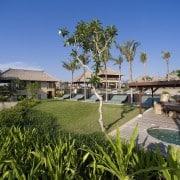 Villa Bali Pantai Lima Mary- ref VDPL001 – 20