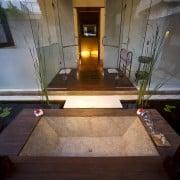 Villa Bali Pantai Lima Mary- ref VDPL001 – 2