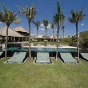 Villa Bali Pantai Lima Mary- ref VDPL001 – 22