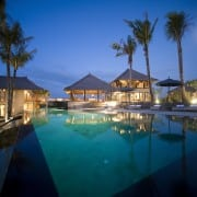 Villa Bali Pantai Lima Mary- ref VDPL001 – 23