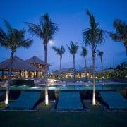 Villa Bali Pantai Lima Mary- ref VDPL001 – 15