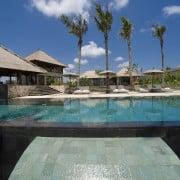 Villa Bali Pantai Lima Mary- ref VDPL001 – 24