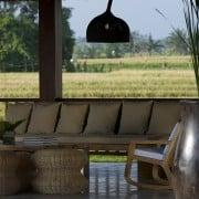 Villa Bali Pantai Lima Mary- ref VDPL001 – 26