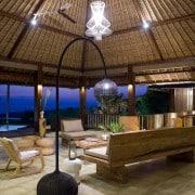 Villa Bali Pantai Lima Mary- ref VDPL001 – 27