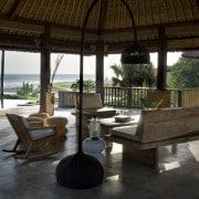 Villa Bali Pantai Lima Mary- ref VDPL001 – 28