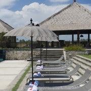 Villa Bali Pantai Lima Mary- ref VDPL001 – 29