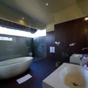 Villa Bali Pantai Lima Mary- ref VDPL001 – 3