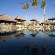 Villa Bali Pantai Lima Mary- ref VDPL001 – 30