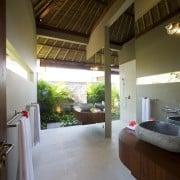 Villa Bali Pantai Lima Mary- ref VDPL001 – 4