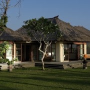 Villa Bali Pantai Lima Mary- ref VDPL001 – 6
