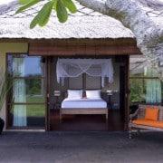 Villa Bali Pantai Lima Mary- ref VDPL001 – 8