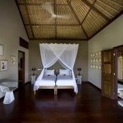 Villa Bali Pantai Lima Mary- ref VDPL001 – 9