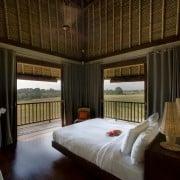 Villa Bali Pantai Lima Mary- ref VDPL001 – 10