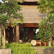 Villa Bali Pantai Lima AMBRA- ref VDPL002 – 3