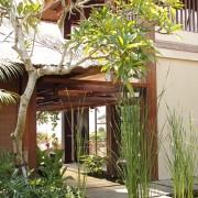 Villa Bali Pantai Lima AMBRA- ref VDPL002 – 13