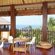 Villa Bali Pantai Lima AMBRA- ref VDPL002 – 24