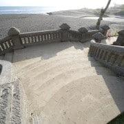Villa Bali Pantai Lima AMBRA- ref VDPL002 – 7