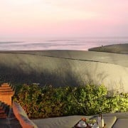 Villa Bali Pantai Lima AMBRA- ref VDPL002 – 22